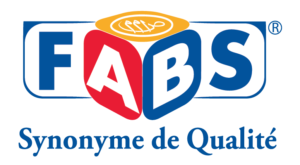 fabs-01-300x182